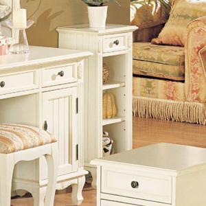 白家具 キャビネット アウトレット特価 輸入家具 pt10|crescent