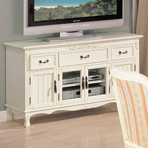 白家具 サイドボード アウトレット特価 輸入家具 pt10|crescent