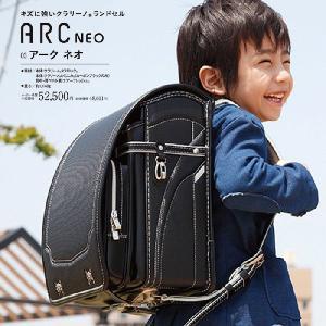 ランドセル 人気 アークネオ 2018年 フィットちゃん 男の子用 mura-arc52 ランドセル 日本製 ARCNEO ARC52  送料無料|crescent
