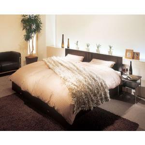 ベッド シングル シングルベッド レッグタイプ フレームのみ  アスリープ アイシン精機 トヨタベッド ASLEEP crescent