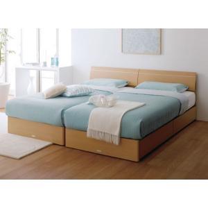 ASLEEP(アスリープ)  ベッド シングル シングルベッド ベーシック 引出無し タイプ フレームのみ  アイシン精機 トヨタベッド|crescent