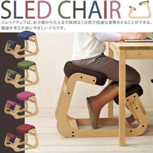 子供椅子 スレッドチェア 子供から大人まで 膝あて高さ調整可 学習チェア 学習椅子 子供椅子 ダイニングチェアー 子供椅子 pt10