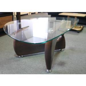 イサムノグチのノグチテーブル復刻センターテーブル|crescent