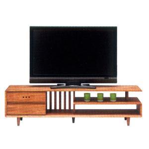 ボスコ テレビ台 BOSCO ボスコ  テレビボード ナチュラル色 幅150cm ボスコ テレビ台 ローボード  テレビ台|crescent