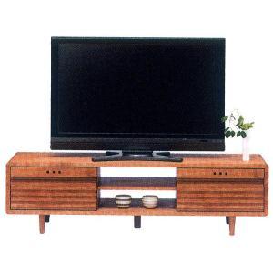 ボスコ テレビ台 BOSCO ボスコ  テレビボード ナチュラル色 幅145cm ボスコ テレビ台 ローボード  テレビ台|crescent