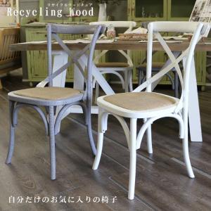 椅子 アンティークチェア ダイニングチェアー 椅子 いす イス 食卓チェア|crescent