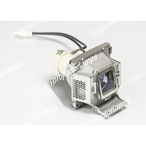 交換用プロジェクターランプ エイサー EC.J9000.001, EC.K1200.001