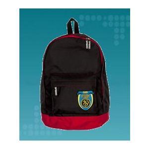 SPAZIOスパッツィオ 2011バックパック BG0035 26レッド|crescentsports