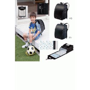 2012年 Feerie de email サッカー・コレクション プレミアムモデル FE2115|crescentsports