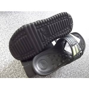 adidas Mungo QDアディダスムンゴ G02480|crescentsports