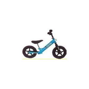 HUFFYハフィー BLAZER RUN BIKE ランバイク TI-11254 ブルー crescentsports