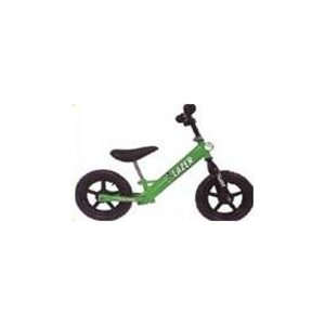 HUFFYハフィー BLAZER RUN BIKE ランバイク TI-11254 グリーン crescentsports