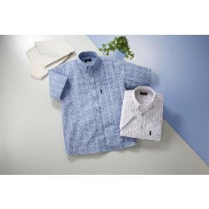 FCサッカーシャツ 2枚組 40542(代引不可) 送料無料|cresco