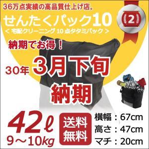 【300個限定!】3月下旬にお届け!【黒10点・3月下旬納期...