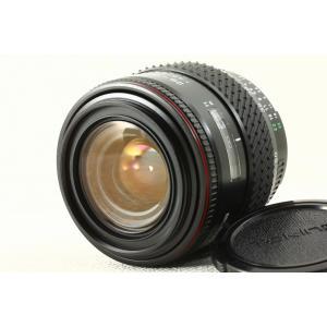 Tokinaトキナー AF 28-70mm F2.8-4.5 Nikonニコン 外観極上品ランク