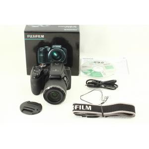 FUJIFILMフジフィルム FinePix S9800◆コンデジ,1620万画素,電池式 格安品ラ...