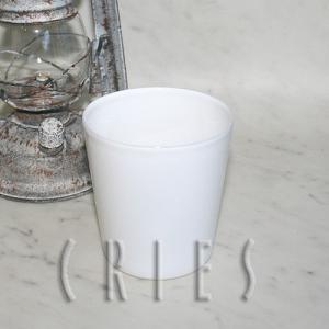 サイズ:gurasu250:φ8.2 × H8.8 cm満水容量:350cc材質:表面:琺瑯 本体:...