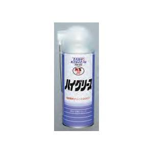 イチネンケミカルズ(旧タイホーコーザイ) ハイグリース 300ml  NX20