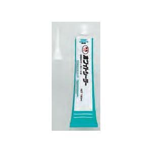 イチネンケミカルズ(旧タイホーコーザイ) ホワイトシーラー 180ml NX70 crkhanbai