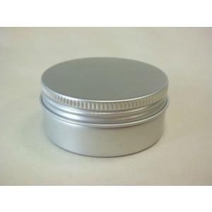 アルミカップ(小分け容器)40ml|crococko