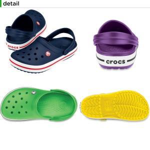 クロックス(crocs) クロックバンド (crocband) [H][C/B]|crohas|02