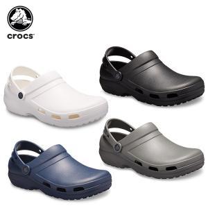 クロックス crocs スペシャリスト 2.0 ベント クロッグ specialist 2.0 ve...