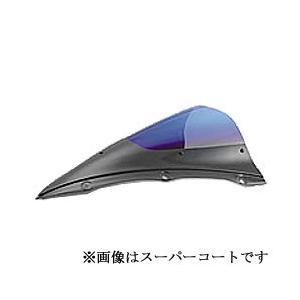 マジカルレーシング カーボントリムスクリーン 綾織りカーボン仕様  001-YZR104-04A0/YZF-R1 (04-06)
