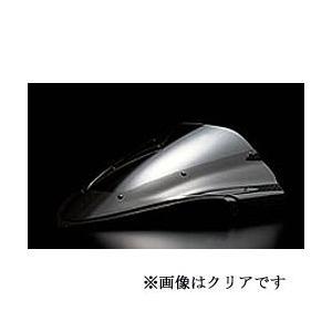 マジカルレーシング カーボントリム スクリーン 綾織りカーボン仕様 001-GS1399-04AS/GSX1300R ハヤブサ / 隼 / HAYAB