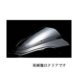 マジカルレーシング カーボントリム スクリーン 綾織りカーボン仕様 001-GSR101-04A1/GSXR1000 (01-)