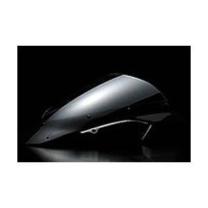 マジカルレーシング カーボントリム スクリーン 綾織りカーボン仕様 001-GSR103-04A0/GSXR1000 (03-)