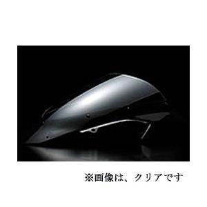 マジカルレーシング カーボントリム スクリーン 綾織りカーボン仕様 001-GSR103-04A1/GSXR1000 (03-)