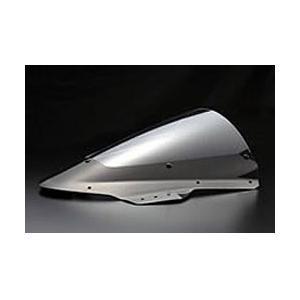 マジカルレーシング カーボントリム スクリーン 綾織りカーボン仕様 001-GSR105-04A0/GSXR1000 (05-)