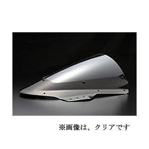 マジカルレーシング カーボントリム スクリーン 綾織りカーボン仕様 001-GSR105-04A1/GSXR1000 (05-)