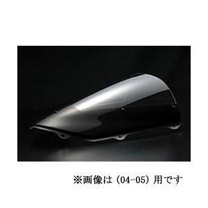 マジカルレーシング カーボントリム スクリーン 綾織りカーボン仕様  001-ZX1006-04A0/ZX-10R (06)