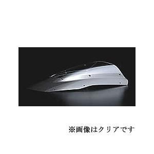 マジカルレーシング カーボントリム スクリーン 綾織りカーボン仕様  001-ZX1200-04A1/ZX-12R (-01)