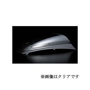 マジカルレーシング カーボントリム スクリーン 綾織りカーボン仕様  001-ZX1202-04A1/ZX-12R (02-)