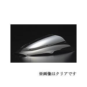 マジカルレーシング カーボントリム スクリーン 綾織りカーボン仕様  001-ZX9R02-04AS/ZX-9R (00-)