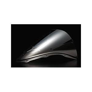 マジカルレーシング カーボントリム スクリーン 綾織りカーボン仕様  D01-BUXB02-04A0/XB9R (02-)
