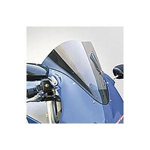 マジカルレーシング カーボントリム スクリーン 綾織りカーボン仕様  D01-BUXB02-04A1/XB9R (02-)