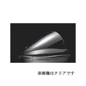 マジカルレーシング カーボントリム スクリーン 綾織りカーボン仕様  D01-D9SS98-04A1/SS900 (98-)
