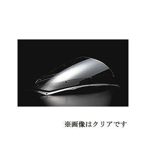 マジカルレーシング カーボントリム スクリーン 綾織りカーボン仕様  D01-RSV101-04A1/RSV1000 (01-03)