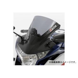マジカルレーシング カーボントリムスクリーン 綾織りカーボン仕様 001-CBR-211-04AS/[HONDA]CBR250R(11)