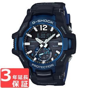 【3年保証】 カシオ CASIO Gショック G-SHOCK ソーラー メンズ 国内正規品 腕時計 ...