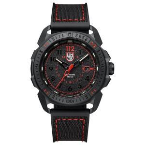 ルミノックス LUMINOX アイスサー アーティック ICE-SAR ARCTIC 1000 SERIES Ref.1002 メンズ 腕時計 ミリタリーウォッチ 8911002 LUMI-1002|cross9