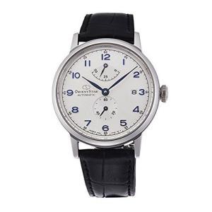 【新品】 【国内正規品】 オリエント ORIENT オリエントスター ORIENT STAR 腕時計 メンズ 自動巻き 機械式 クラシック CLASSIC ヘリテージゴシック RK-AW0004S|cross9