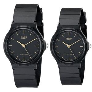 【ペアウォッチ】 カシオ 腕時計 CASIO 時計 カシオ 時計 CASIO 腕時計 メンズ レディース ユニセックス チープカシオ チプカシ MQ-24-1E MQ-24-1E ポイント消化|cross9