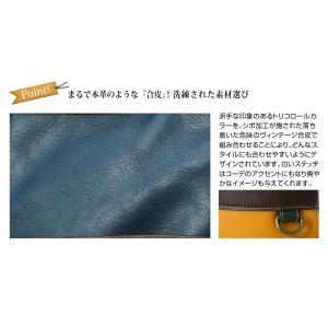 シザーケース ミニショルダーバッグ 2way メンズ DEVICE ベルトポーチ ミニバッグ 大きめ ブランド|crosscharm|08