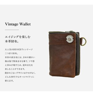 財布サイフさいふ/財布メンズ/牛革 札入れ/二つ折り財布/財布メンズ財布|crosscharm|02