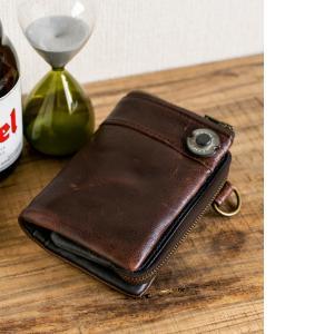 財布サイフさいふ/財布メンズ/牛革 札入れ/二つ折り財布/財布メンズ財布|crosscharm|10