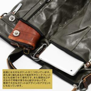 リュック リュックサック メンズ DEVICE トートバッグ 3way ショルダーバッグ|crosscharm|05